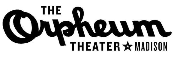 Orpheum Theater - Madison | Tickets, Schedule, Seating ...