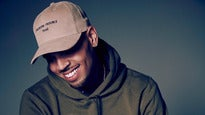 Chris Brown: The Party Tour presale password for early tickets in a city near you