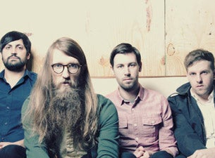 Maps   Atlases Tickets   Maps   Atlases Concert Tickets   Tour Dates     Maps   Atlases Tickets