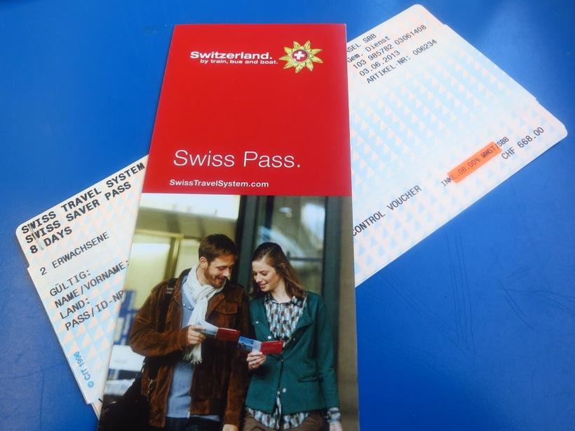 svájci német flört hanover egyetlen párt