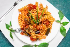 Равиоли с творогом и зеленью рецепт с фото как