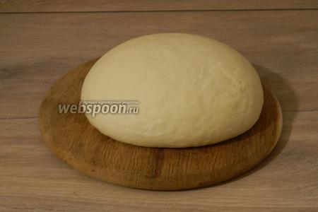 Вареники с сыром рецепт с фото, как приготовить на Webspoon.ru