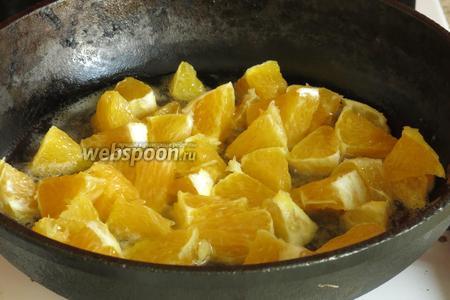 Пеленгас запеченный в духовке рецепт с фото, как ...