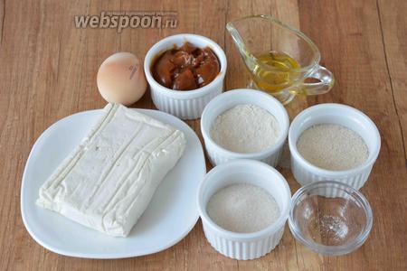 Сырники с варёной сгущёнкой рецепт с фото, как приготовить ...