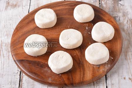 Творожники без яиц рецепт с фото, как приготовить на ...