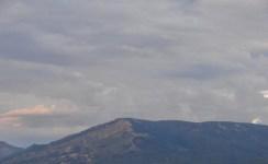 Cerro del Telégrafo