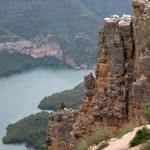 Embarcaderos - Castillo Chirel
