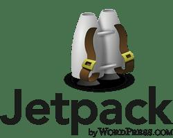 https://i1.wp.com/s1.wp.com/wp-content/themes/a8c/jetpackme/images2012/logo.png?w=584