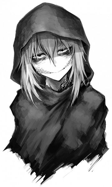 Hetza (Hellshock) - Zerochan Anime Image Board