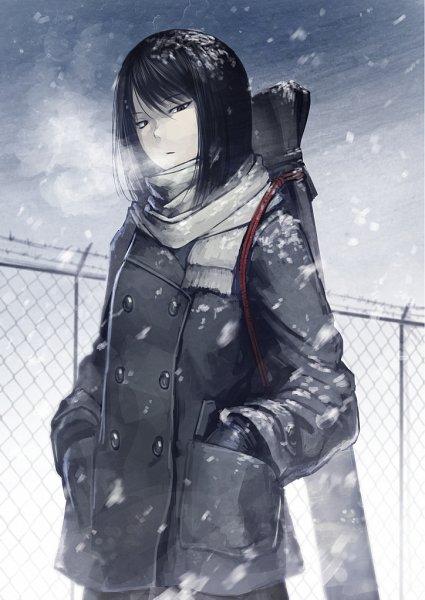Hetza (Hellshock) Image #2925601 - Zerochan Anime Image Board