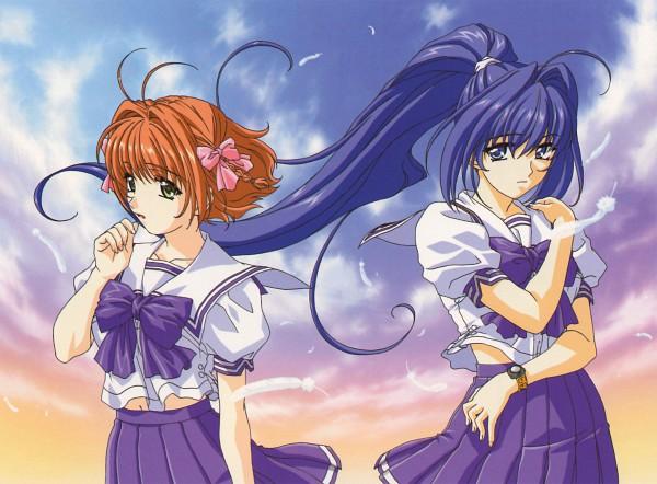 Animes netorare - traição e infidelidade