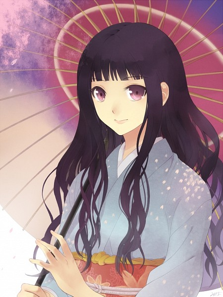Sayonara Zetsubou Sensei/#821710 - Zerochan