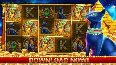 playboy casino cancun Online