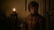 Game of Thrones S02 E04 720p HDTV x264 AVS mkv sn