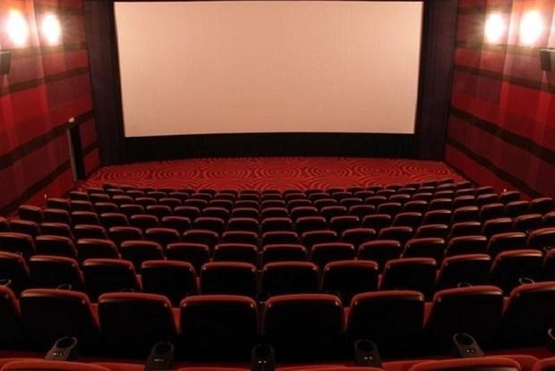 В Казани пройдет международный фестиваль тюркского кино