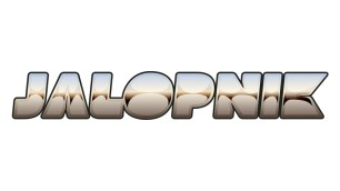 Image result for jalopnik logo