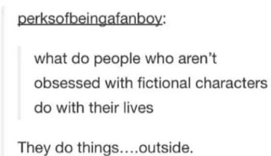 Image result for fictional characters memes