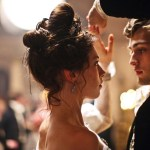 Aesthetic Dance Couple And Victorian Image 7172195 On Favim Com