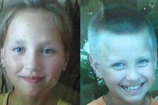 Трагедия в Балезино: подозреваемый в убийстве детей задержан