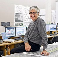 Rafael Viñoly Architects | The Real Deal New York