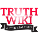 TruthWiki