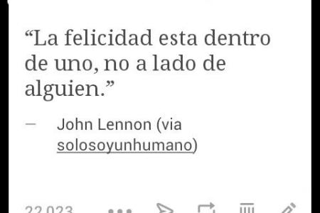 tumblr frases de felicidad » Path Decorations Pictures | Full Path ...
