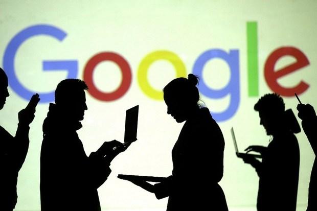 Роскомнадзор разблокировал несколько подсетей Google