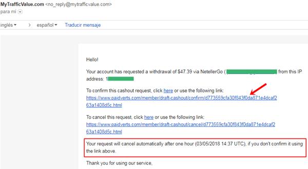 https://i1.wp.com/s13.postimg.cc/49pklcunb/Email_confirm_transaction.png?w=825&ssl=1
