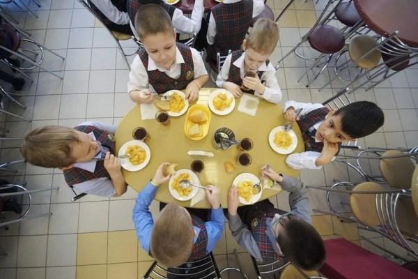 Массовое отравление детей в Махачкале: все детские сады ...