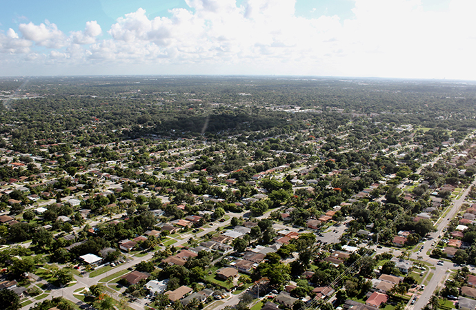 miami-dade county singles over 50 This statistic shows the median prices of single-family houses sold in miami-dade county  directly accessible data for 170 industries from 50 countries and over 1 .