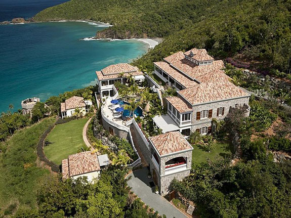 this-is-villa-whydah-in-charlotte-amalie-the-capital-of-the-virgin-islands