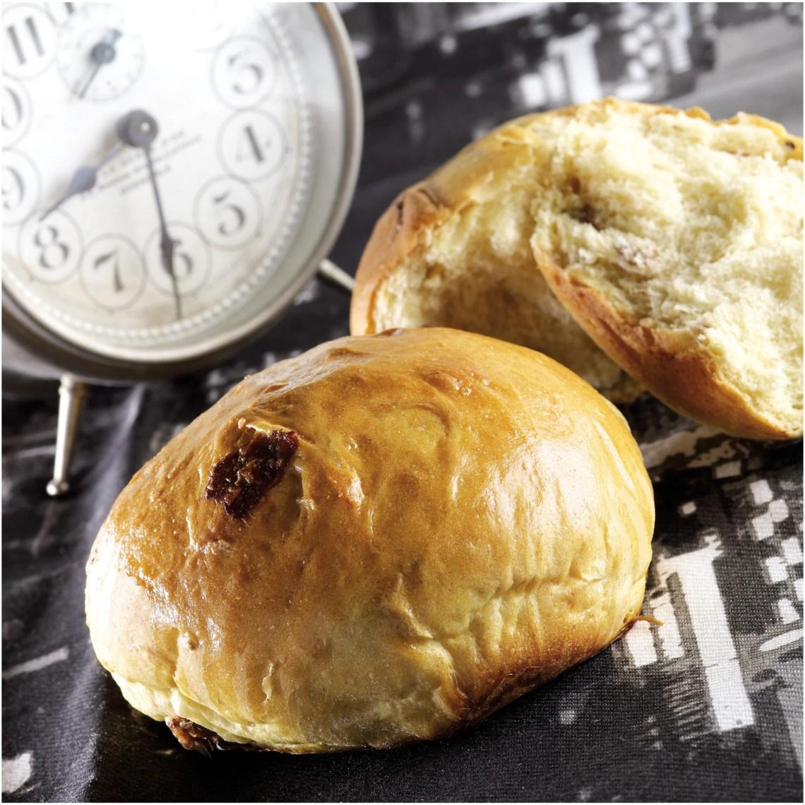 Masina de paine Tefal Bread of the World PF6118, 1600 W, 1500 g, 19 programe, Negru