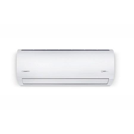 Aparat de aer conditionat Inventor Omnia Eco 18000 BTU, O3MVI32-18WiFiR, pana la A+++, Freon R32, Filtru Hepa, Ionizator, Silentios, Wi-Fi inclus