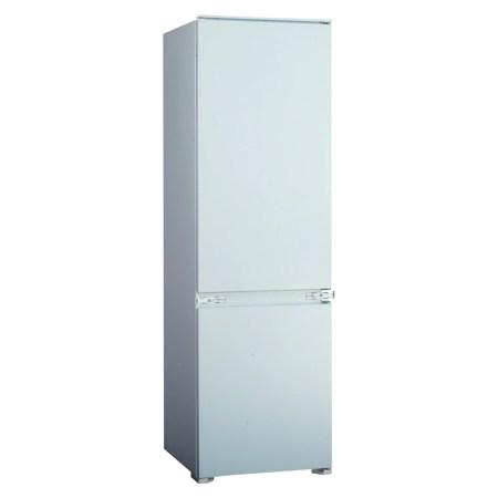 Combina frigorifica incoporabila Concept LKV4360, 250 l, Clasa A+, H 178.5 cm, Alb