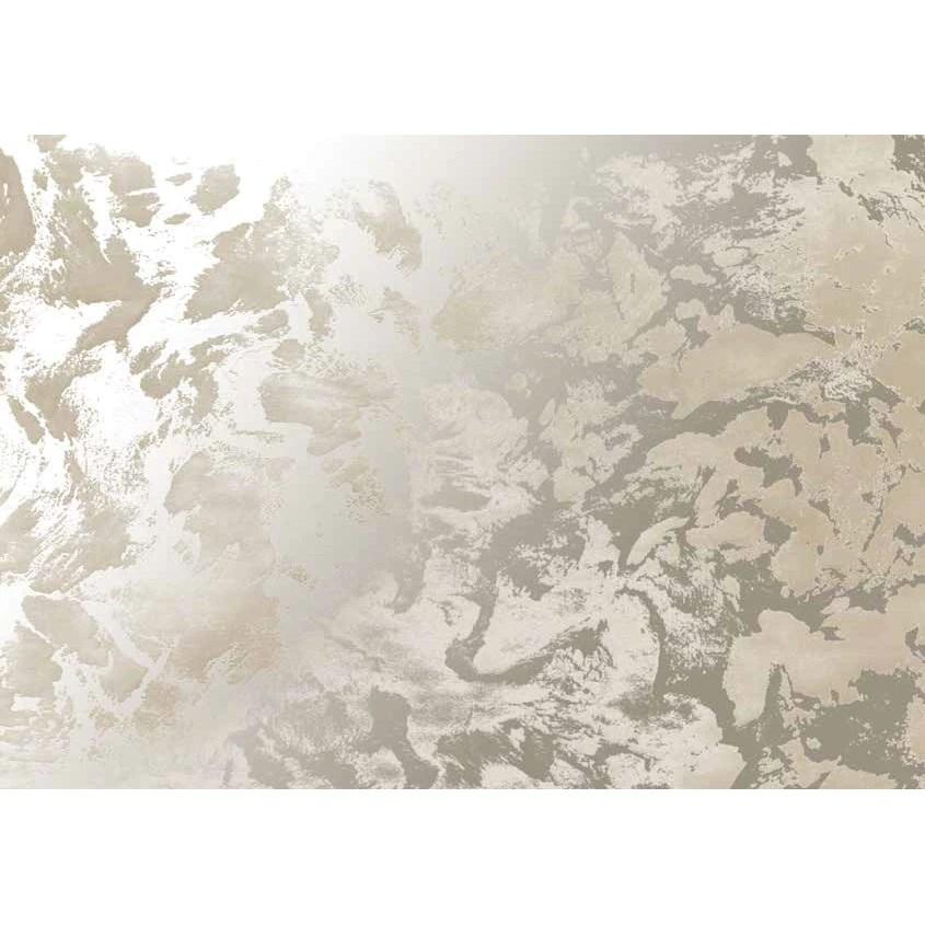 Interior și exterior, toate produsele de la a la z. Dedeman Vopsea Decorativa Interior Sidefata Spranceanaƒ Molipsitor Nor Vopsea Decorativa De Interior San Marco Softwarepoets Org Dedeman Vopsea Decorativa Interior Sidefata