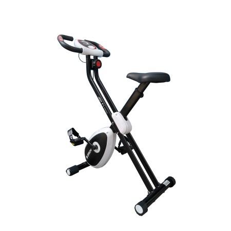 Bicicleta magnetica ORION JOY F1
