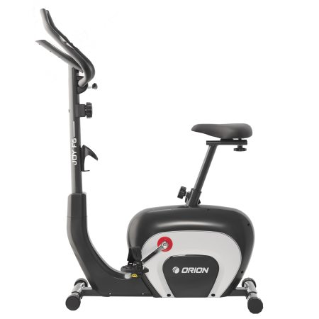 Bicicleta magnetica ORION JOY F6