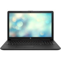"Laptop HP 15-db1200ny cu procesor AMD Ryzen™ 7 3700U pana la 4.00 GHz, 15.6"", Full HD, 8GB, 1TB HDD, DVD-RW Radeon™ Vega 10, Free DOS, Black"