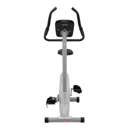 Bicicleta fitness magnetica Kondition BMG-5700