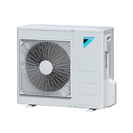 Aparat de aer conditionat Daikin FTXB20C-RXB20C Inverter 7000 BTU, Clasa A+, Programator 24 de ore, Filtru fotocatalictic, Mod confort, Mod putere