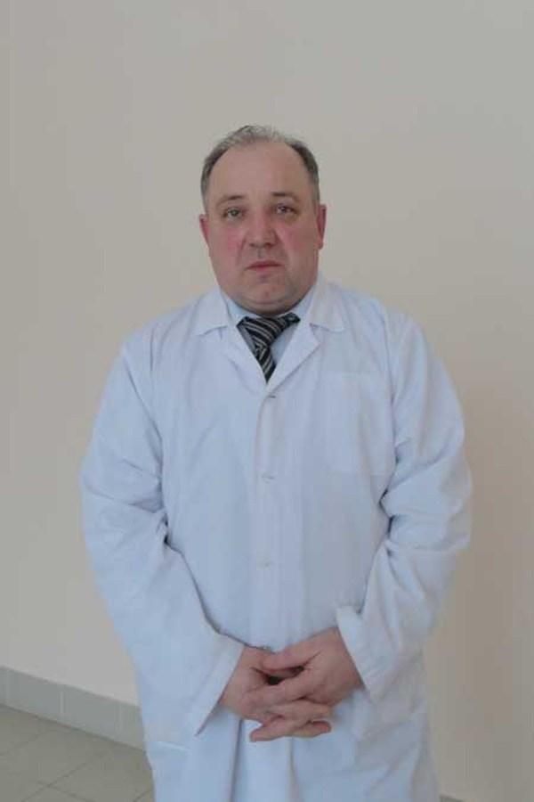 В Ульяновской больнице использовали технический кислород ...
