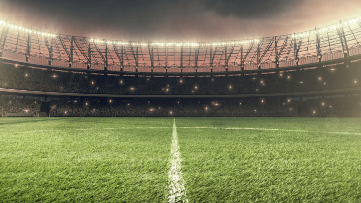 2018: A Year of Epic Sponsorship Opportunities – But How Can Brands Track The ROI?