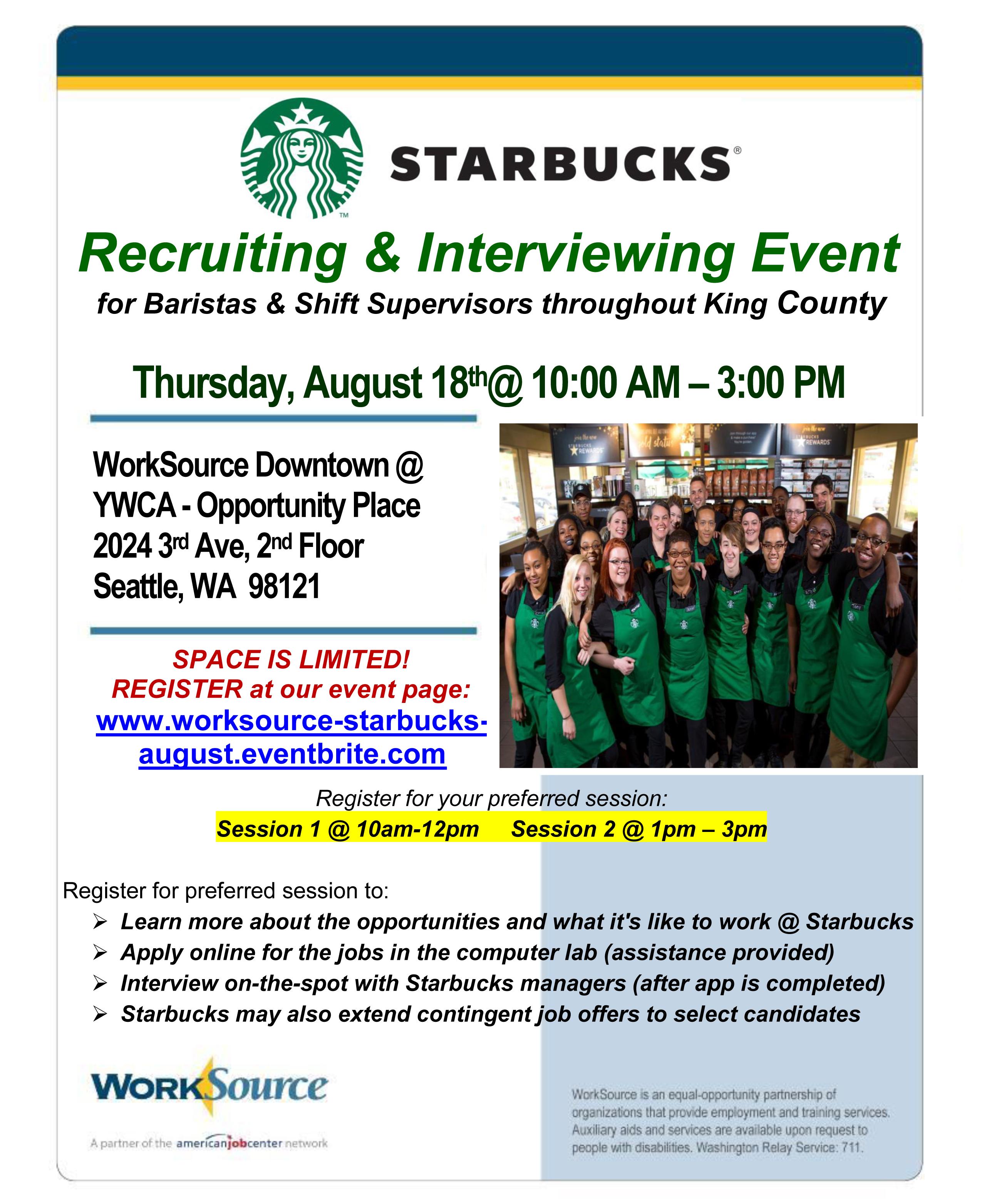 Job Opportunities 8 16 16