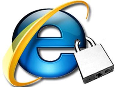 Internet Explorer Will Start Blocking Old Java Plugins ...