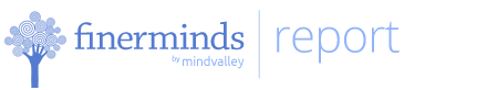 Mindvalley Finerminds Logo