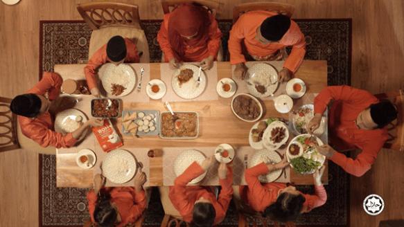 tradisi teh boh