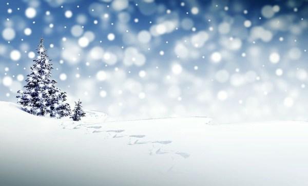 Погода на Ямале на 26 октября: переменная облачность и снег