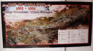 BOSw Plan Sarajevo siège DSC00635s