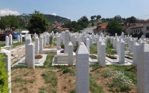 BOSw Sarajevo cimetière DSC00643s