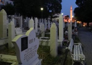BOSw cimetière nuit DSC00695